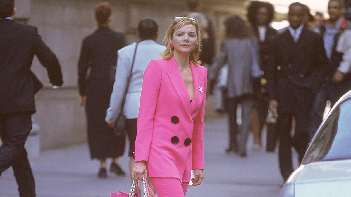 [#Fashion] De la rue au bureau, comment porter ses pièces #mode &quot;fortes&quot; ?  http:// ow.ly/egu2309cxgO  &nbsp;   #Look #Office<br>http://pic.twitter.com/HJcipFwUPS