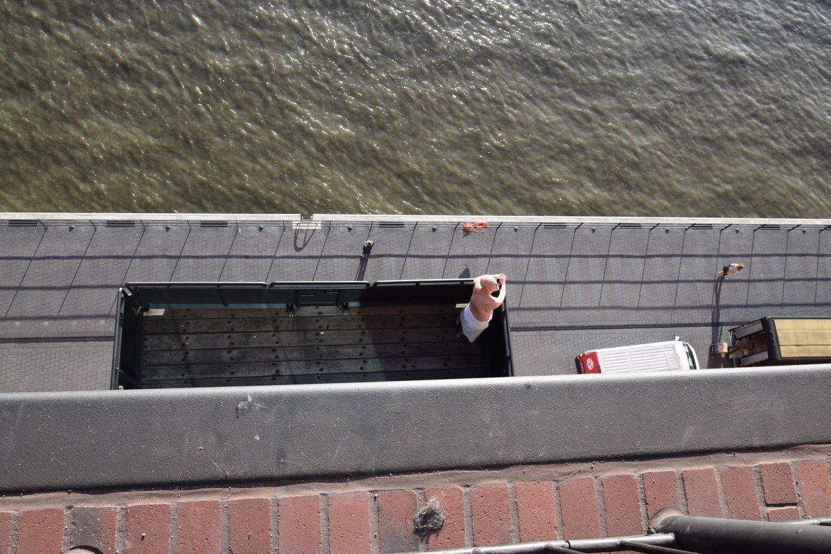 Sortiere grad die #Hamburg Fotos von letzter Woche und auch das ist di...