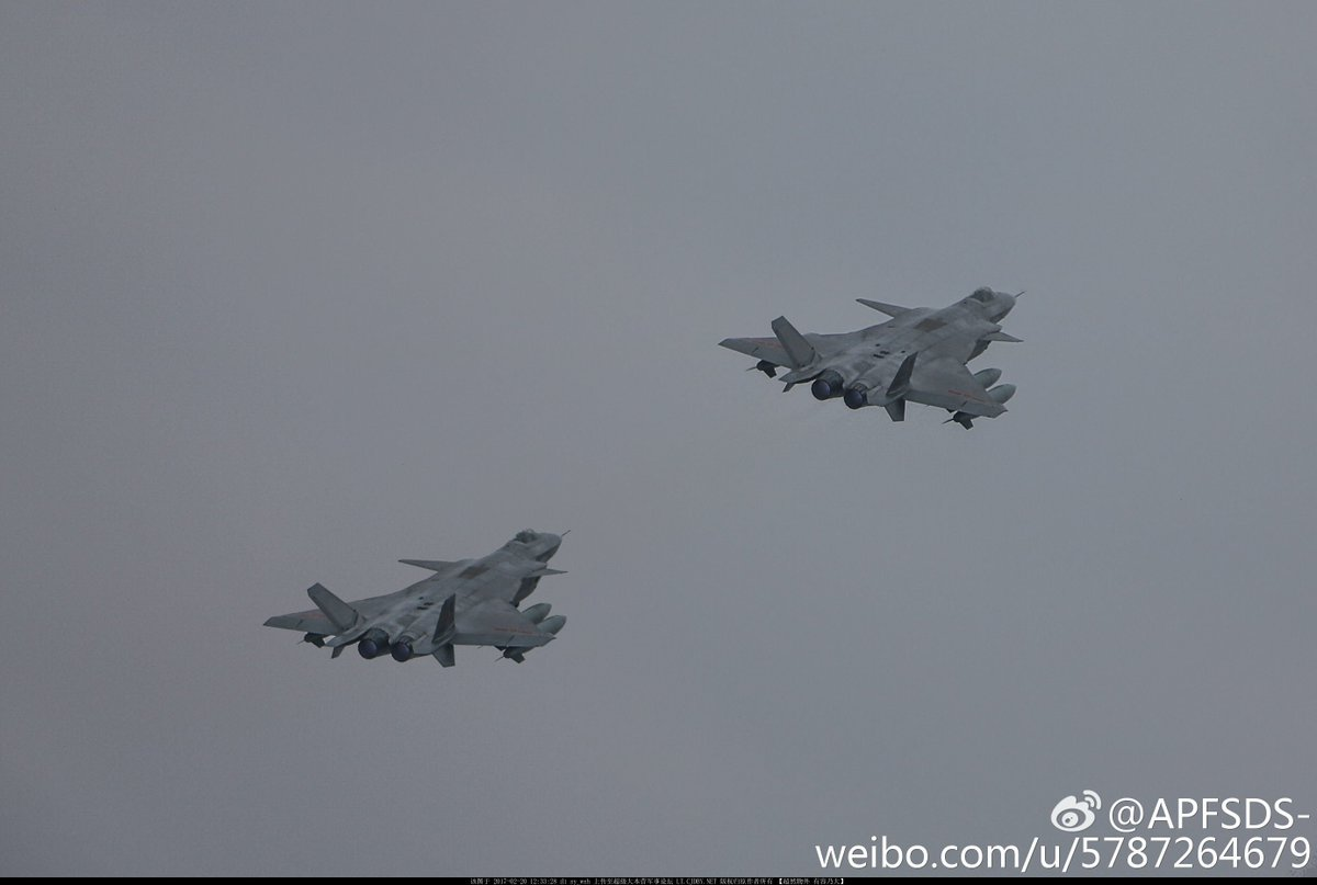 C5M1hLkWAAARG52.jpg