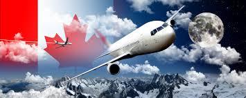 #visa Canada_Profitez d'un processus de demande simplifié CAN. pour plus d'informations  consultez :  http:// ow.ly/8S9b308ZWOx  &nbsp;  <br>http://pic.twitter.com/RVYN7a0DfS