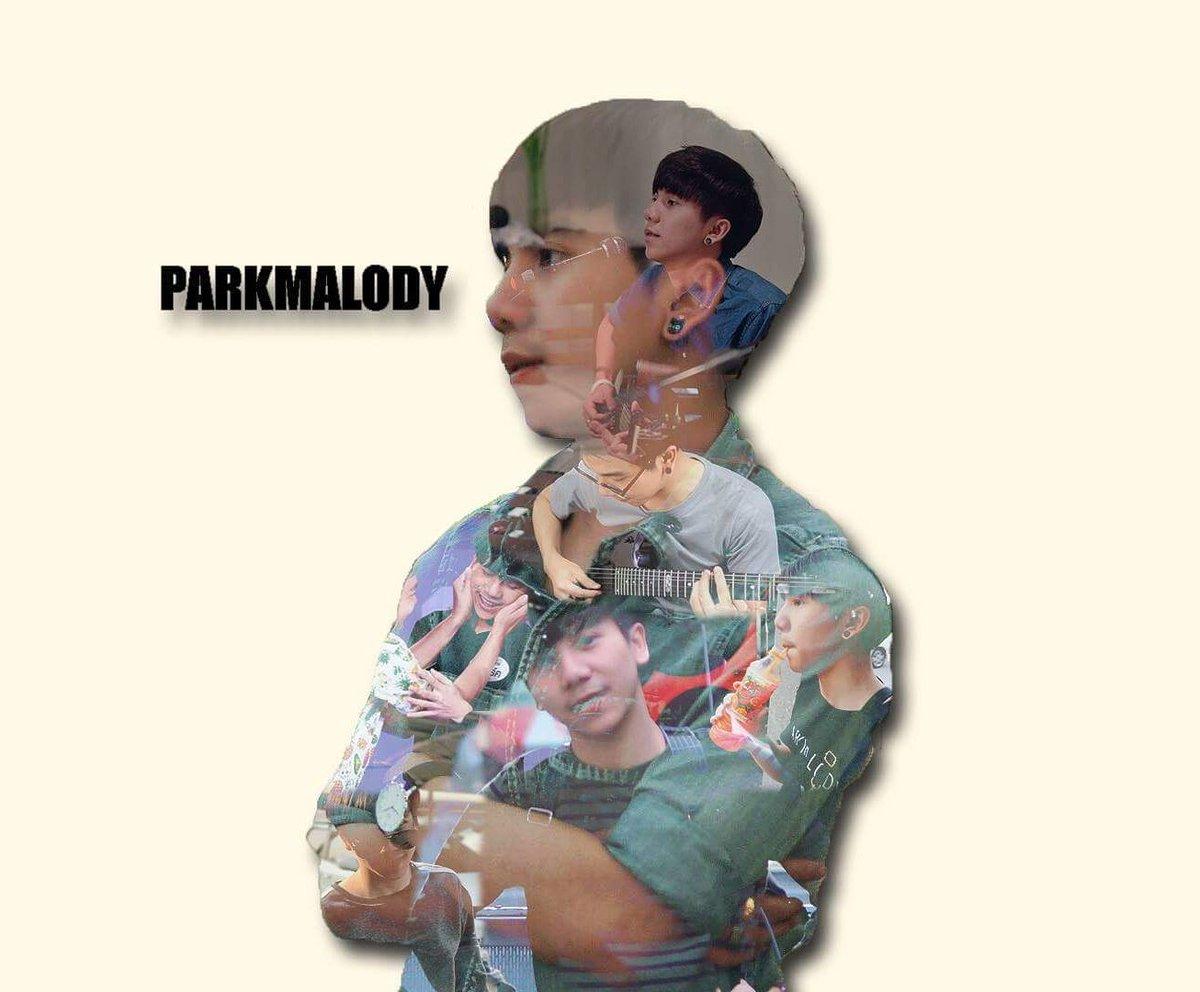 #Parkmalody. pic.twitter.com/xHD4cQcthS