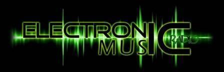 Dance! Dance! Dance! EDM from Venezuela! Meet &amp; #follow @ElectroMusic107  http:// electronicmusic.com.ve / &nbsp;   #EDM #electronicmusic #RadioStations<br>http://pic.twitter.com/SVEYoICk52