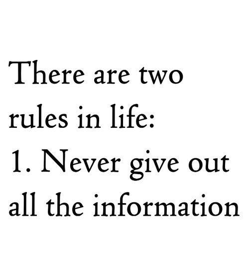 Here is one #rule to follow....#premiumtaste #rewardyoursacrifice #veteranbrand #madeinusa #getsome #goforgold #goals #goldstarvodka<br>http://pic.twitter.com/y3m43kddO6