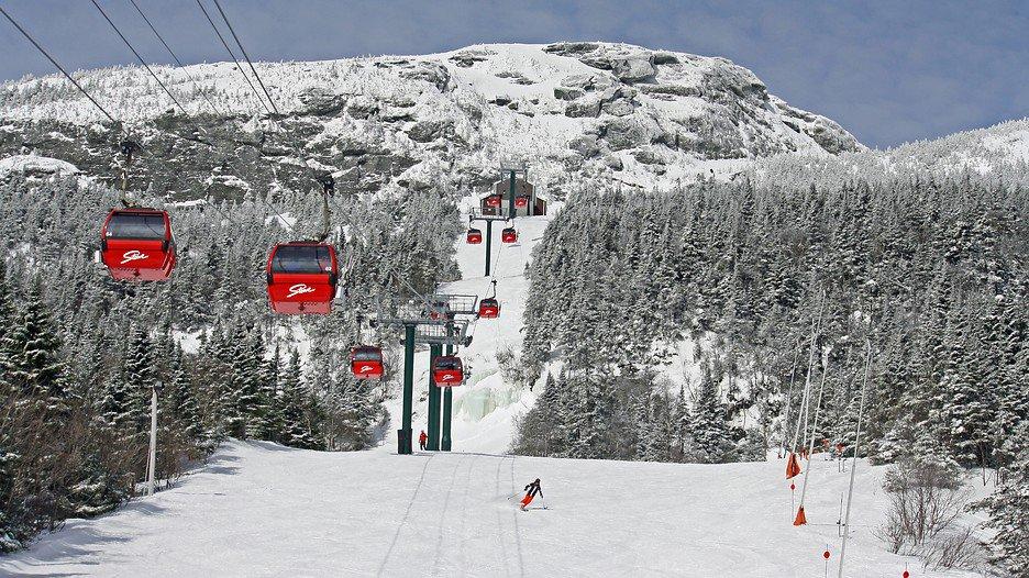 Vail Resorts pone un pie en la costa este comprando Stowe Mt. https://t.co/ukgCmsxzUs @VailResorts @StoweMtResort @ski_vermont
