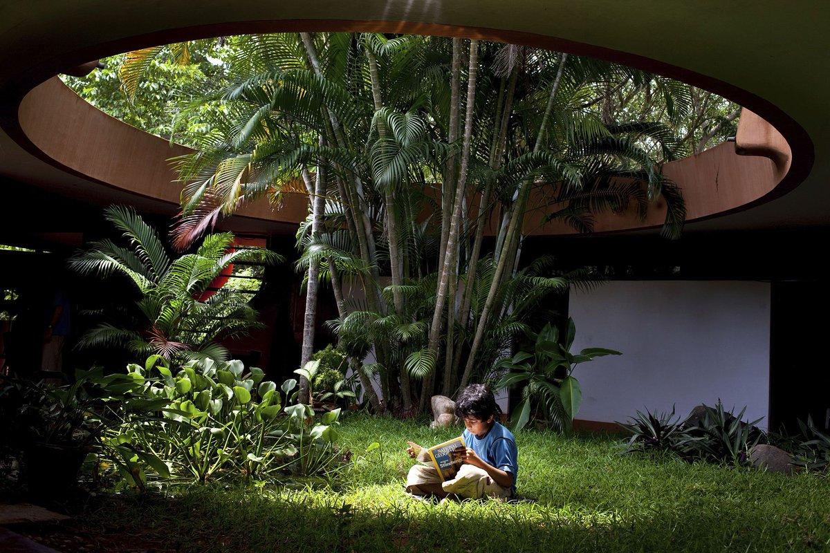 Slikovni rezultat za Aurovill utopian city