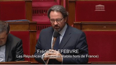 BrefAperçu #Député @FLefebvre_RF :dans sa circonscription   http:// lesrepublicainsf.blogspot.fr/2017/02/depute -frederic-lefebvre-dans-sa.html &nbsp; …  #BFMTV #LCI @realDonaldTrump @FrancoisFillon #LR <br>http://pic.twitter.com/BKPXgfJBqp