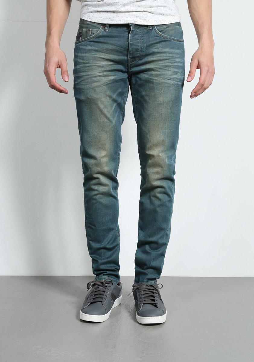 #fashion #shopping #herenkleding Cast Iron Jeans CTR62103-5773  https:// goo.gl/upVWKs  &nbsp;  <br>http://pic.twitter.com/uhKpxRYC1z