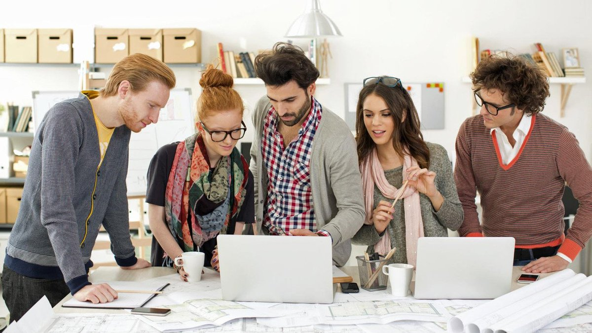 Start-up, à partir de quand devient-on une entreprise ?   http:// 1001startups.fr/dis-cest-quoi- une-start-up/ &nbsp; …  #startup #entreprise #evolution #work #company <br>http://pic.twitter.com/uwuRWqO65Y