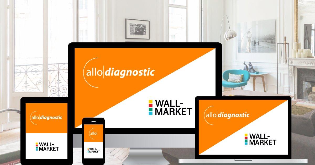 wall market services wallmarketserv twitter. Black Bedroom Furniture Sets. Home Design Ideas