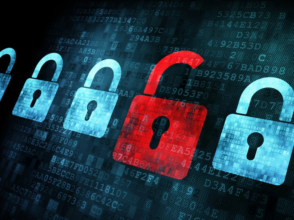 Protection against cyber risks – A need of the hour https://t.co/Va8ic...
