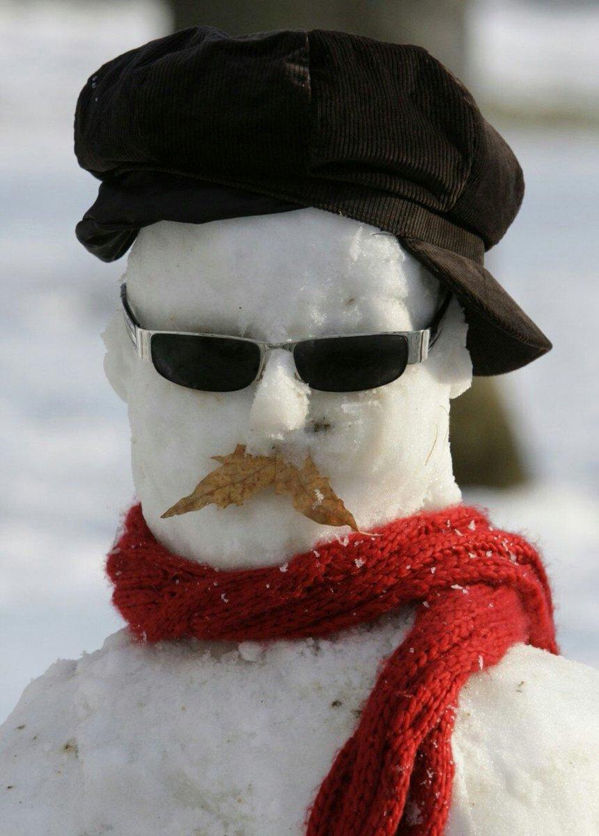 #Snowman Argument  http:// buff.ly/2kPboRL  &nbsp;   #StrawMan #Russia <br>http://pic.twitter.com/Z1c7cFRDDm