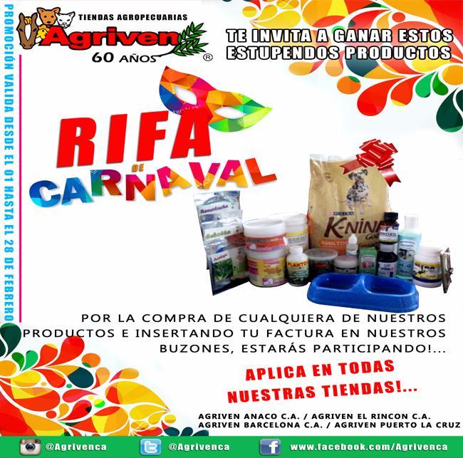 #Rifa #Enero #Promoción #Productos #Premio #sorteo<br>http://pic.twitter.com/CY98qjHHjS