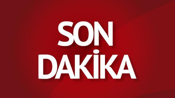 #SONDAKİKA HDP'li Figen Yüksekdağ'ın milletvekilliği düştü! https://t....