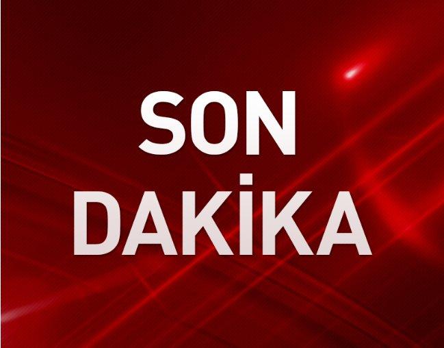 #SONDAKİKA TBMM, HDP Eş Genel Başkanı Figen Yüksekdağ'ın vekilliğini d...