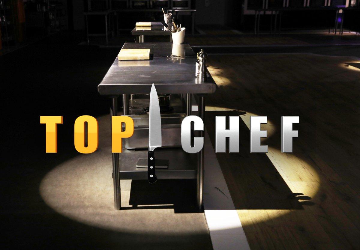 Les #stars de #topchef  - découvrez les dispositifs #pub des parrains #Président #TaureauAilé #Florette #Auchan ►  http:// bit.ly/2lC54wO  &nbsp;  <br>http://pic.twitter.com/lIBeDgoezc