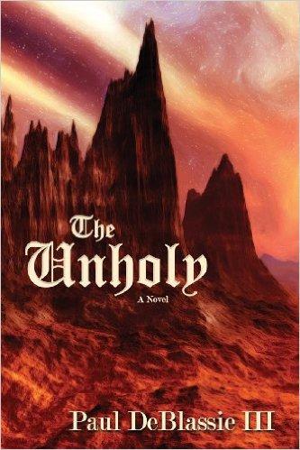 Mystic Land of Aztlan ~ &quot;The Unholy&quot;  http:// amzn.to/2aGapNF  &nbsp;   #asmsg #iartg #thriller #rrbc #bookplugs #ian1 #bynr #mustread #bookboost #read <br>http://pic.twitter.com/4MnMOBDu0d