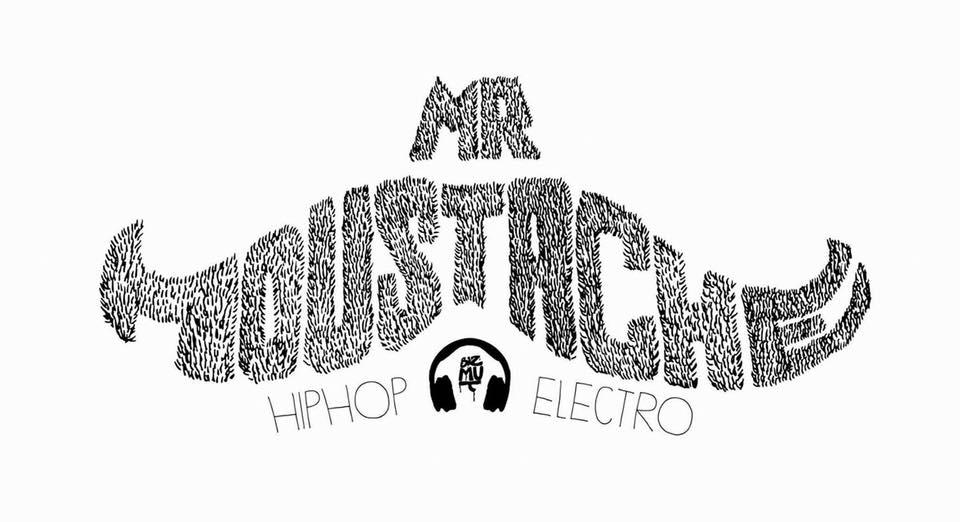DJ Mr Moustache est au Luna ce soir avec un super choix de #hiphop &amp; #électro. #LaPlagne #DJ #Live  http:// ow.ly/6SnT3092BFL  &nbsp;  <br>http://pic.twitter.com/fq5gpSo8mf