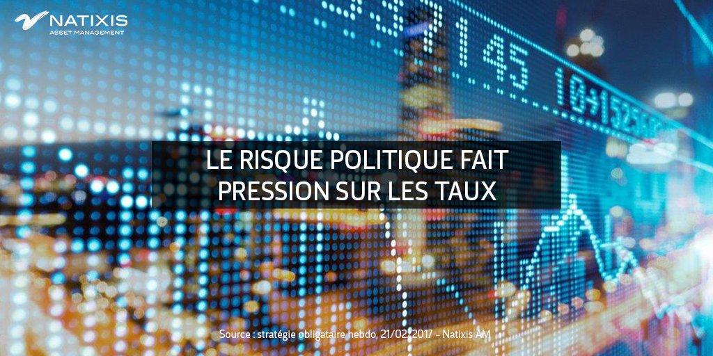[Invest. Pro] Les marchés de #taux continuent d'ignorer les publications économiques &gt;   http:// buff.ly/2lCeeK7  &nbsp;  <br>http://pic.twitter.com/xjmueL9GrI
