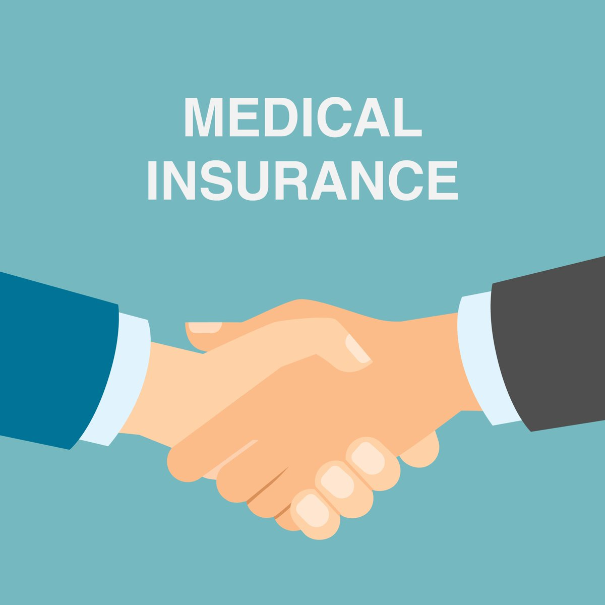 Common medical insurance mistakes & steps to correct them https://...