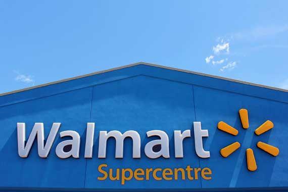 Malgré des ventes en hausse, Walmart est ralentie par le dollar  https:// goo.gl/U8PNhW  &nbsp;   #detail <br>http://pic.twitter.com/nUDBH3fzZQ
