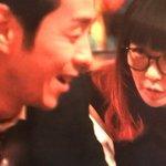 RT @bvctbou: クドカン(巻さんの夫)の元カノ役で大森靖子さんが出演で視聴者歓喜 #大森靖...