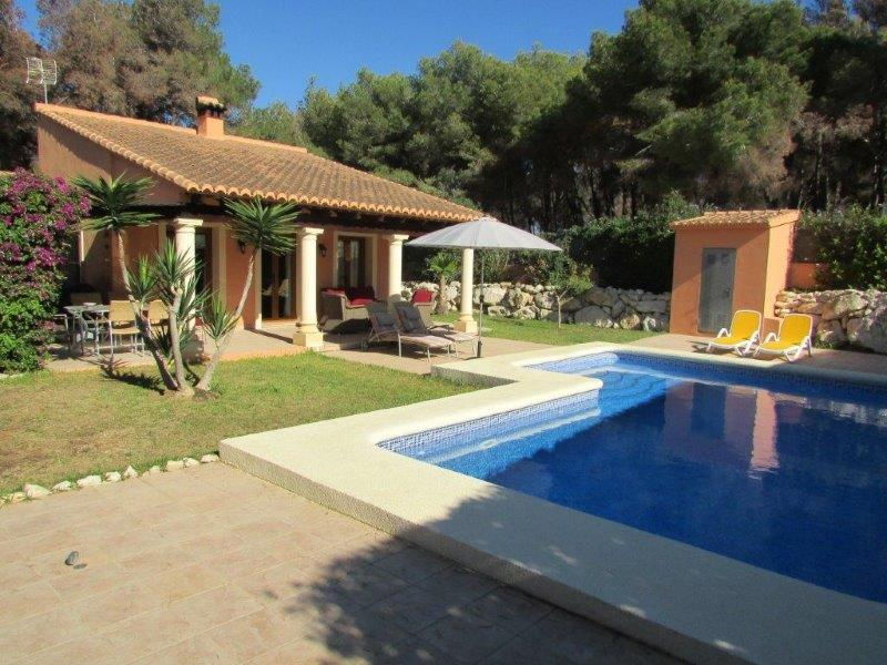 #javeavillas #xabia 2 bed for sale  http://www. costablancapropertydeals.com/view-blog-post /237-new-property-javea-two-bed-villa-for-sale.html &nbsp; … <br>http://pic.twitter.com/Tf3nagnHuU