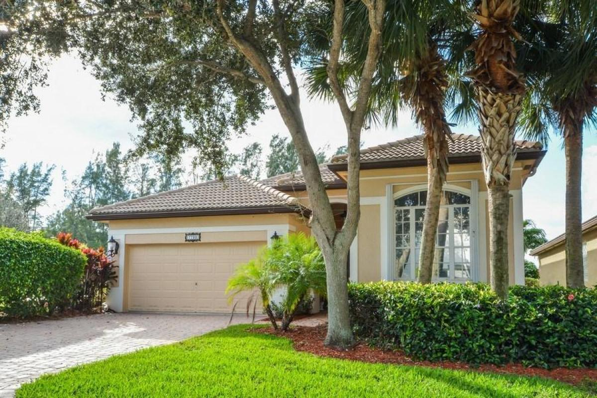 It&#39;s deals like this that hardly ever stay on the market! #beautifulhome #homesweethome   http:// cpix.me/l/17402482  &nbsp;  <br>http://pic.twitter.com/OXzjdvjmFI