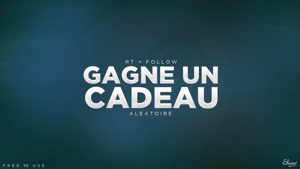 #CONCOURS SPEED Gagne ta clé #Steam  #RT + #FOLLOW @VirxsHD  TAS : 30 RT <br>http://pic.twitter.com/KvwlWk6hIw