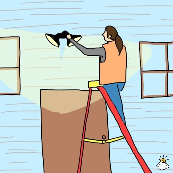 RT@CKHomes4Sale   Protect Your Home From Break-Ins With These Nine Tips  .  http:// buff.ly/2kOOOrE  &nbsp;    #homesecurity <br>http://pic.twitter.com/jr0KXo1SCz