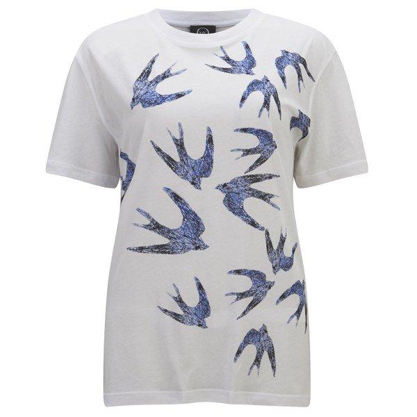 #impression   #textil  chez  http:// artdecoprint.fr / &nbsp;   #tshirts   #polos   #sweats   #chemises   #sac   #casquettes  …<br>http://pic.twitter.com/ab4erZtAPo