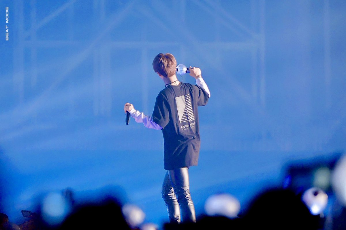 170218  In any event,you&#39;re the best for me. #방탄소년단 #BTS  #김석진 #석진 #진 #JIN #SEOKJIN @BTS_twt<br>http://pic.twitter.com/gfafnygw2W