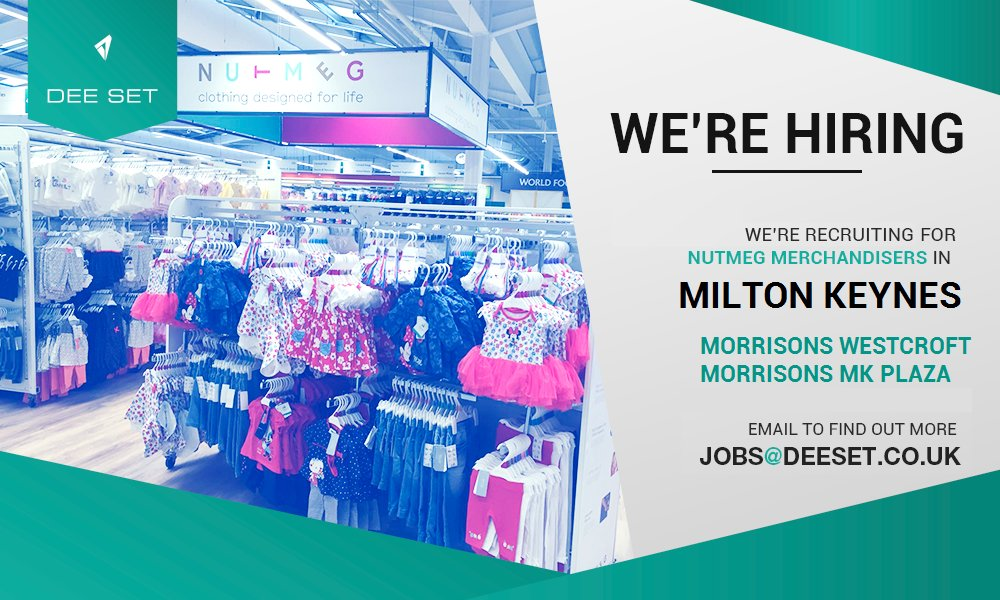 Search and apply for the leading Part Time job offers in Milton Keynes. All Administration - Clerical jobs in one easy search. sgmgqhay.gq JobisJob offers you daily new Part Time Jobs in Milton Keynes.