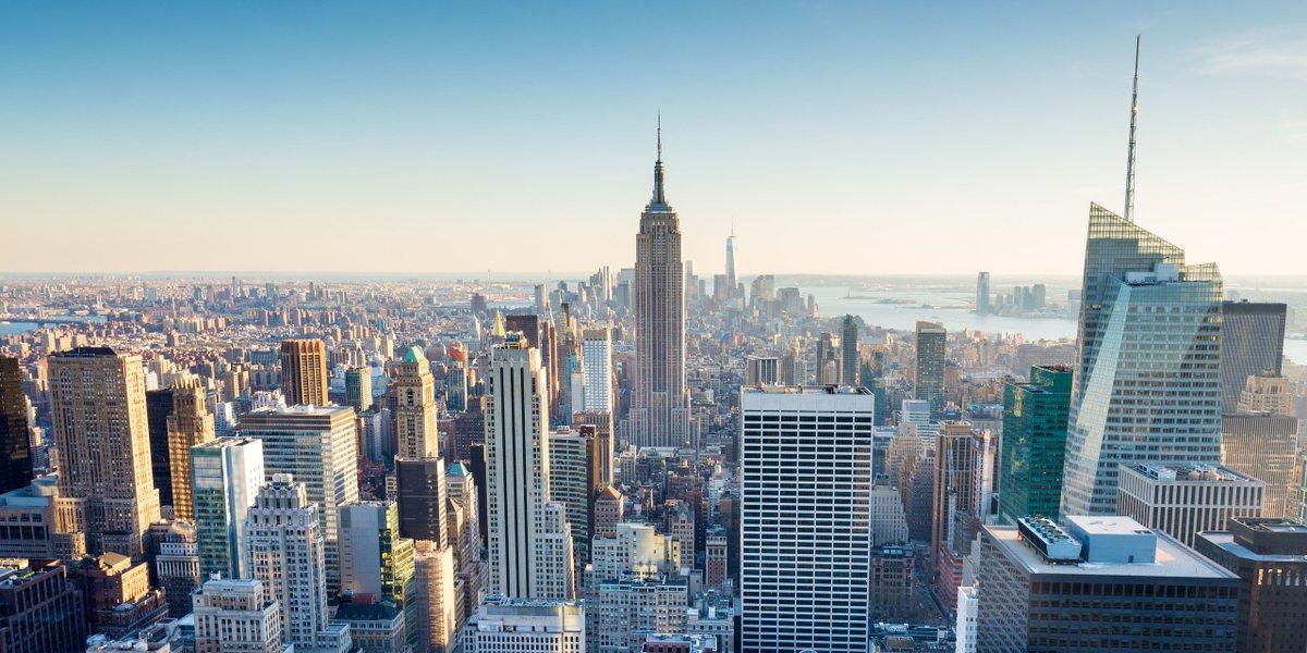 Stage #Marketing à #NewYork rémunéré $1000/mois + #Visa inclus - #stage #internship #NYC -  http:// bit.ly/2lHG5bT  &nbsp;  <br>http://pic.twitter.com/4LZCmCNble