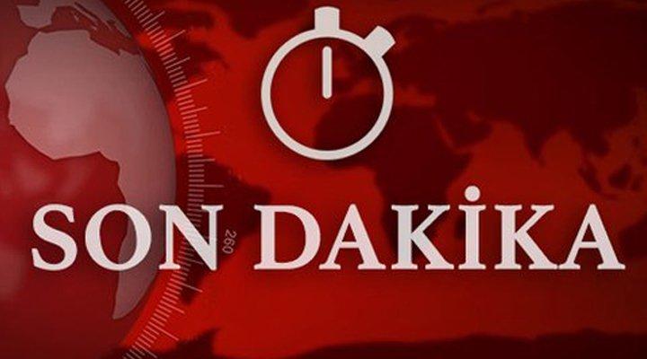 #SONDAKİKA HDP Diyarbakır Milletvekili İdris Baluken, tutuklandı https...