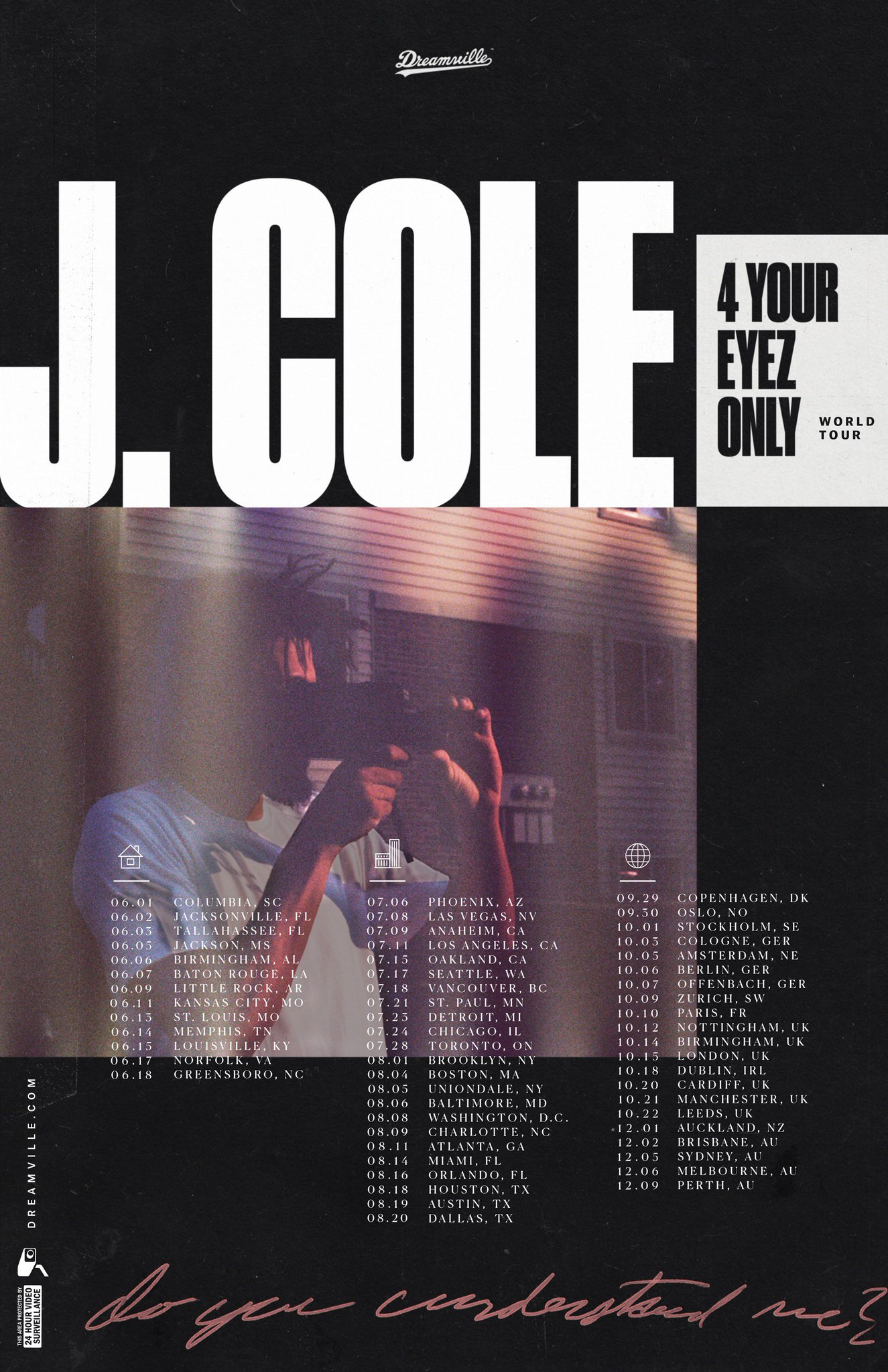 4 Your Eyez Only Tour. On sale Friday. See you in a few. https://t.co/uSjyv2SENG https://t.co/bKfDXQLPgn