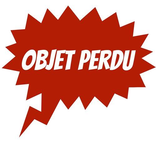 """Perdu, boulevard de la vie :  """"L'essentiel&quot;. Forte récompense.   #ObjetPerdu #love #humanity #life #Human2Human<br>http://pic.twitter.com/D8rmeL3GCQ"""