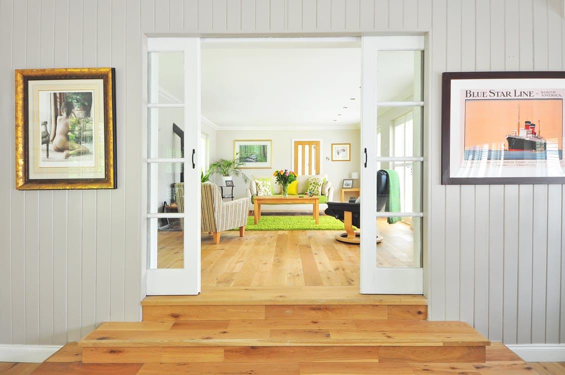 #LaLettreDeMonNotaire &quot;#Financer un #achat #immobilier avec un #prêt à #taux zéro&quot; ! #notaire #notariat  http:// bit.ly/2lcHZ3u  &nbsp;  <br>http://pic.twitter.com/V5u5s64mU4