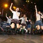 RT @d_chan_sake: #SKE48  #革命の丘 #拡散希望 https://t.co/...