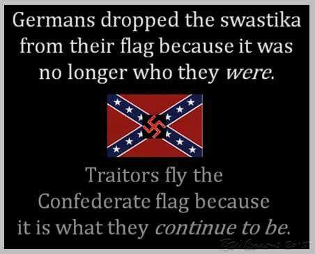 Kg Franklinsaveus On Twitter The Swastika Is A Hindu Symbol