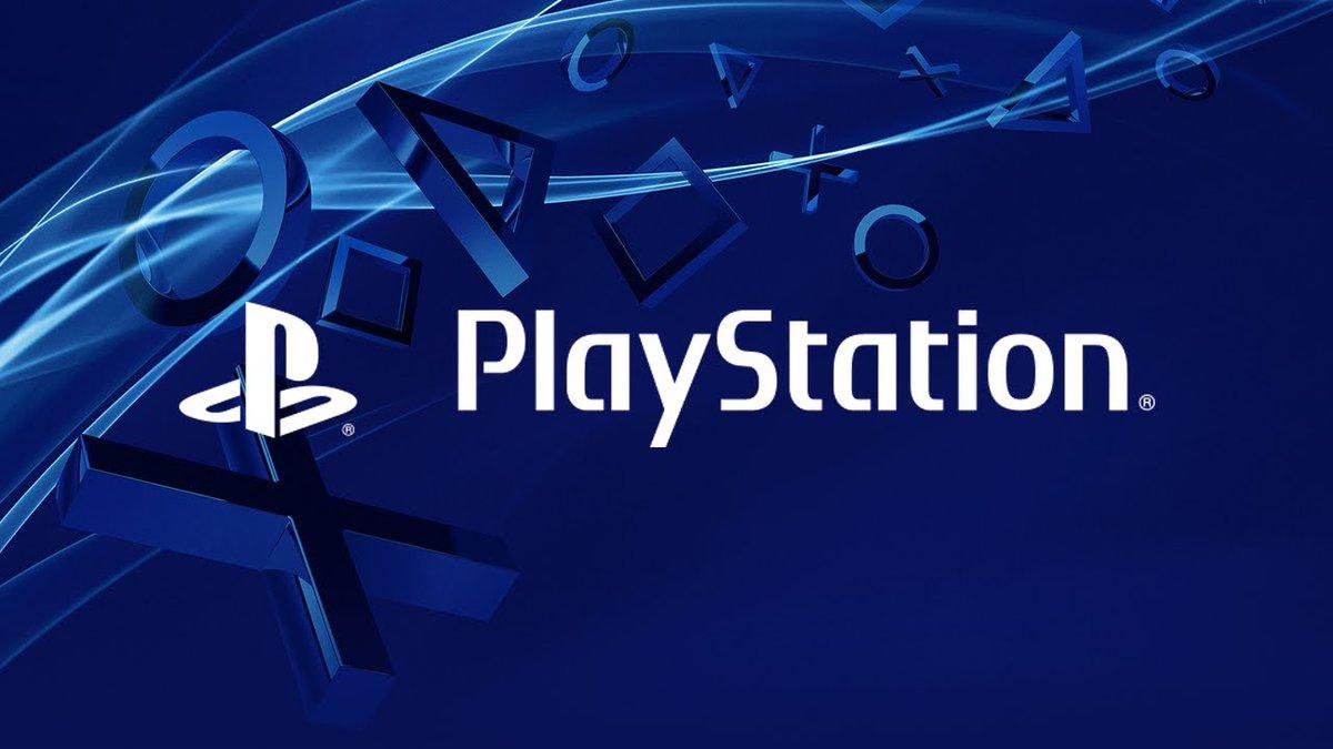 #Playstation   Los #juegos más vendidos de #Enero aqui! (@PlayStation_LA)<br>http://pic.twitter.com/aWWIAGY5jF