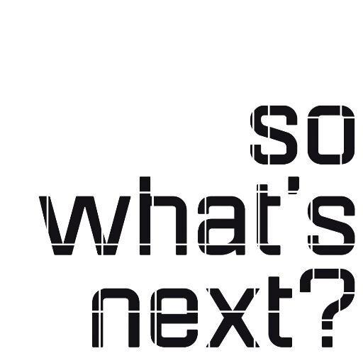 @trendsonlinedk is closing down - &quot;What is next?   https:// goo.gl/wmnYdz  &nbsp;   @danielgflaursen #cphftw #wearetechsavvy #nordicmade #newbeginning <br>http://pic.twitter.com/Et523ZUTLm