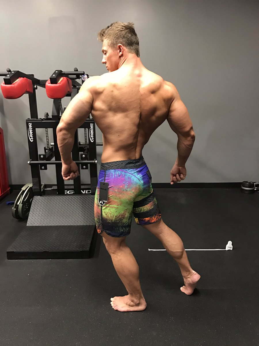 steve cook on twitter   u0026quot board shorts for the stage  yes or