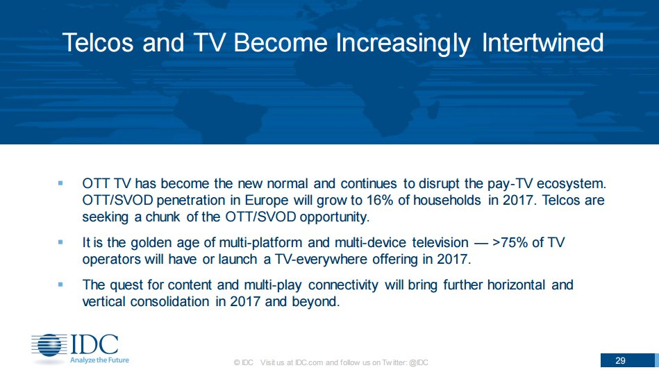lg quadplay earbuds. #telcos and #tv increasingly intertwined - triple \u0026 #quadplay strategies #userexperience #multiscreenpic.twitter.com/g9mtjkqoai lg quadplay earbuds