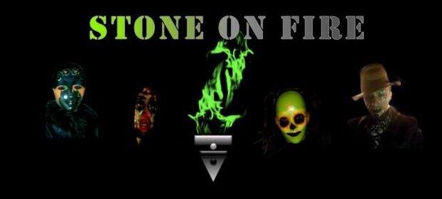 Stone On Fire. Web série Française. Voici lien du Teaser :    https://www. youtube.com/watch?v=Ji4TRy kIB2s &nbsp; …   #stoneonfire #scripteo #movies #series #france #song<br>http://pic.twitter.com/200PO1ZS8D