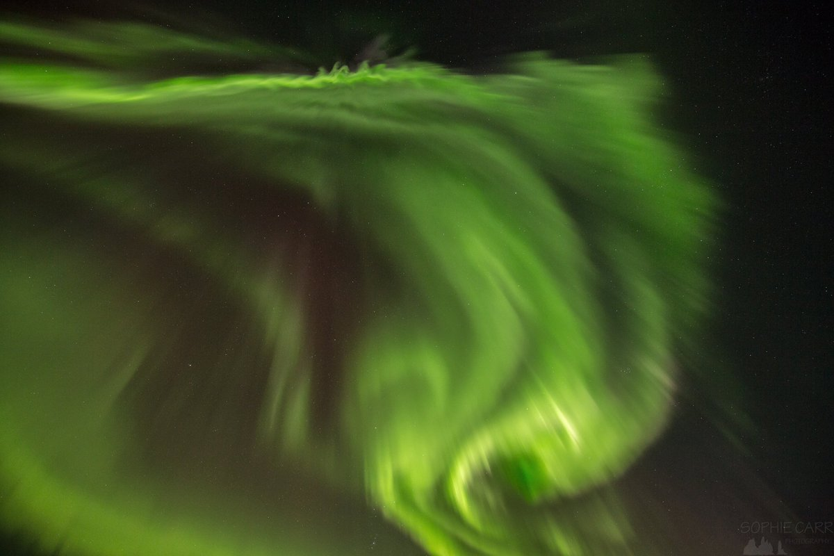 10-day countdown to #Iceland trip! Hoping for some good #northernlights #auroraborealis like last year... <br>http://pic.twitter.com/lsm9TyaEqf