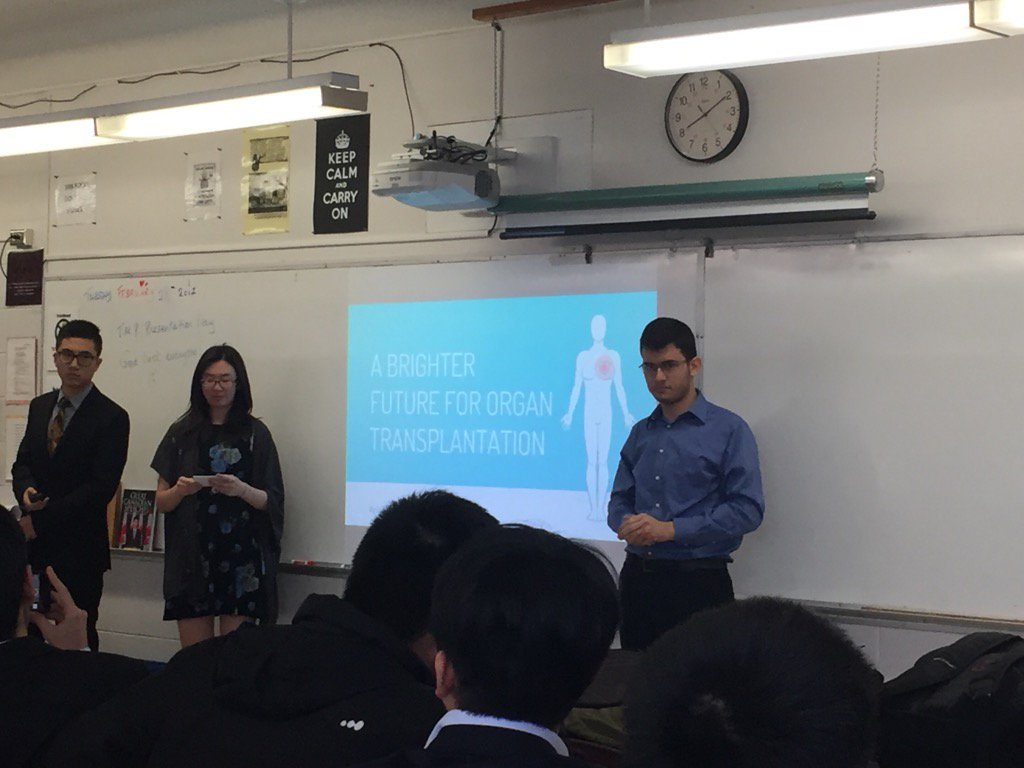 sd on topsy one great ap capstone presentations bnss this morning such interesting topics and thoughtful and analysis bced sd41 pic twitter com tvoejiabsb
