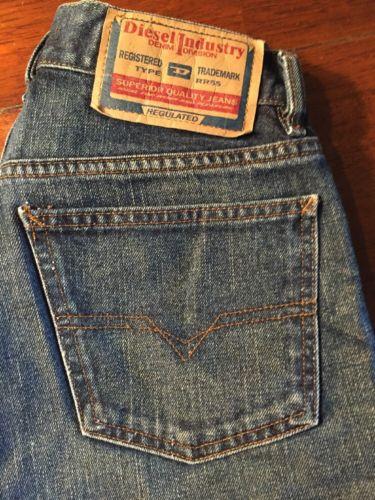 #Womens #Jeans Deisel Industry Designer Women&#39;s Jeans Bootcut Size 28  http:// dlvr.it/NRMXBF  &nbsp;   #Deals #BestSeller<br>http://pic.twitter.com/sZdGzS75V0