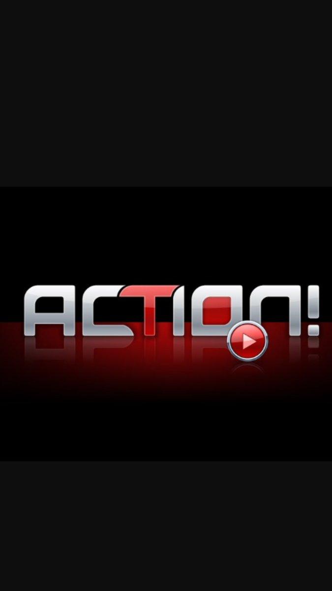 Gagne ta clé action #Rt + #Follow @romain_mandrile  @JulesNalin  TAS: 7 RT Bonne chance...<br>http://pic.twitter.com/PfhUtpGXga