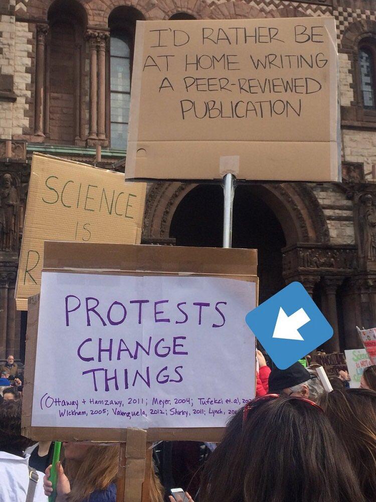 https://twitter.com/Sansonesan/status/834084408147578880/photo/1?ref_src=twsrc%5Etfw&ref_url=https%3A%2F%2Fqz.com%2F963703%2Fthe-best-protest-signs-for-the-march-for-science%2F