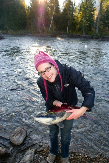 Q&amp;A: Meet Désirée Tommasi: Pioneer in new field of fish #forecasting  http:// go.usa.gov/x9J8G  &nbsp;   @NOAAFisheries #GFDL #pacificsardine #climate <br>http://pic.twitter.com/hRh0f0qmIk